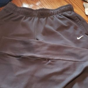 Gym pants